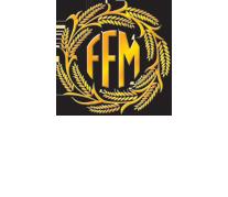 FFM Berhad